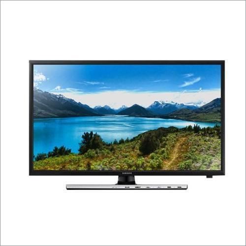 LED TV 24 Inch
