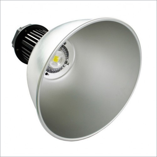 50 W LED High Bay Light