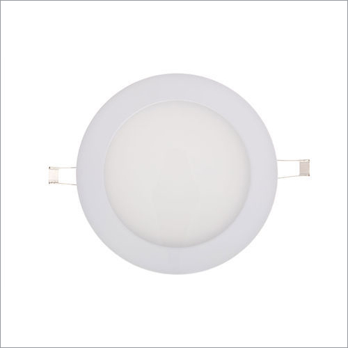 6Watt LED Slim Panel Light