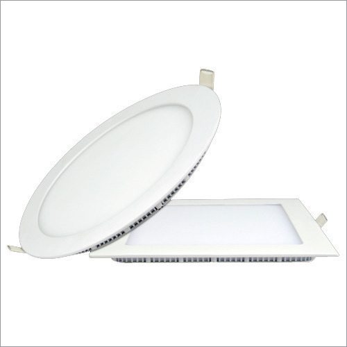 18 Watt LED Slim Panel