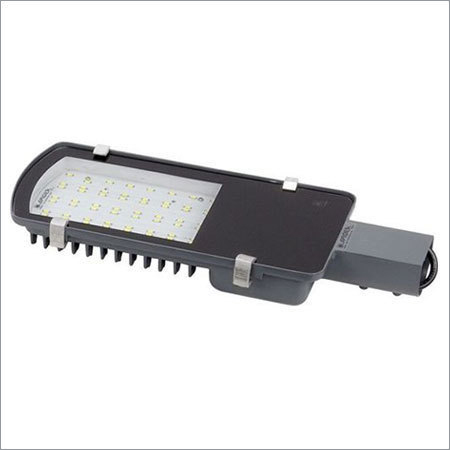 30 W LED Street Light