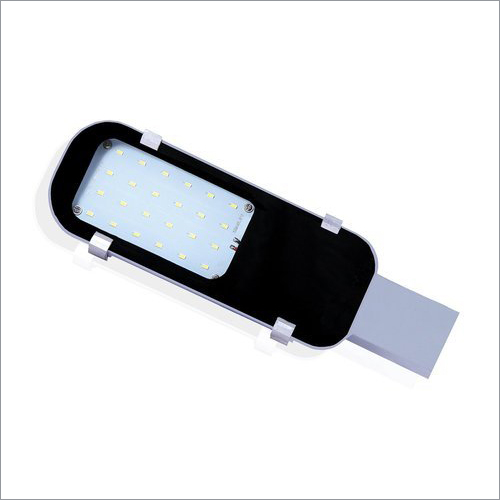 12 W LED Street Light