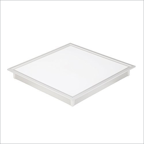 36 W LED Commercial Panel Light