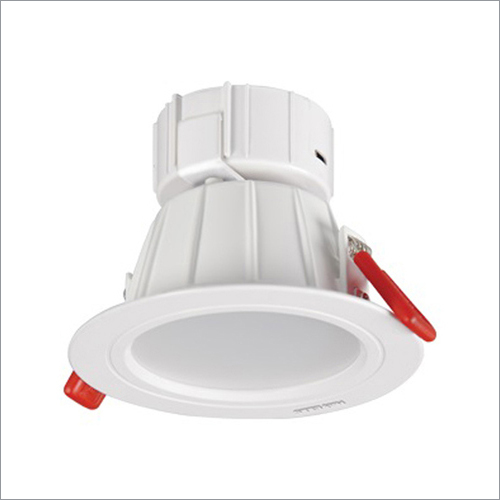 LED Joy Model Down Light