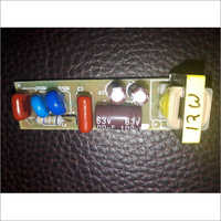 12 Watt LED Panel Light Driver