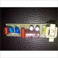 18 Watt LED Panel Light Driver