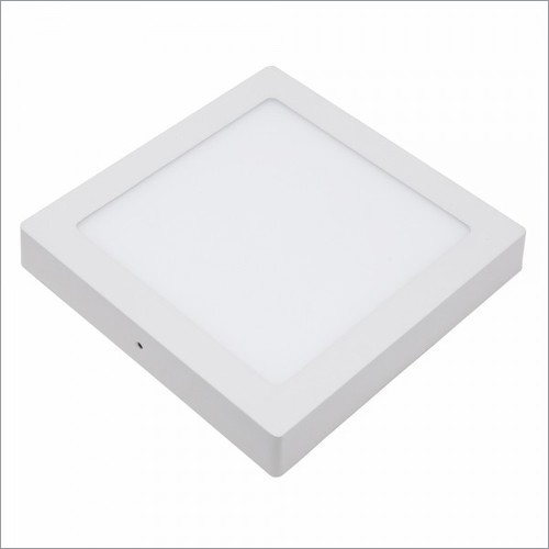 Surface LED Panel Light