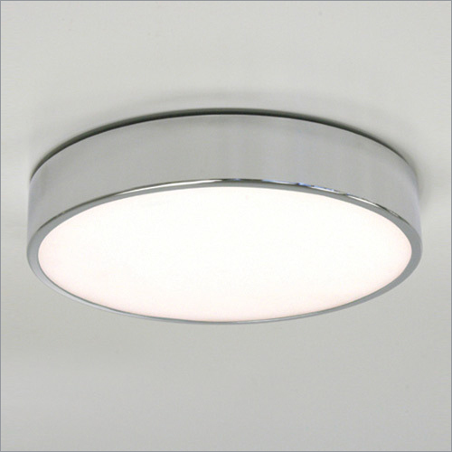 Ceiling LED Lights