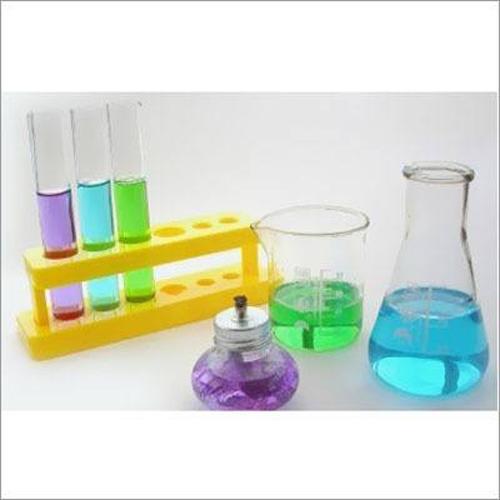 4-Aminobutyric acid