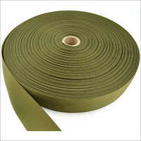 Kight OG Nylon Webbing and Tapes