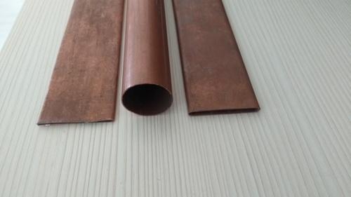 Copper Heat Exchangers & Radiators
