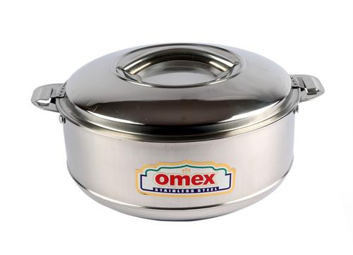 OMX-SELECT-1000