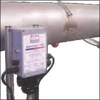 Corrosion Monitoring Instruments