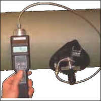 Portable Corrosion Measurement Device