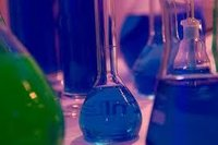 1-Boc-4-Piperidone