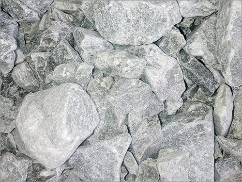 Soap Stone B-Grade