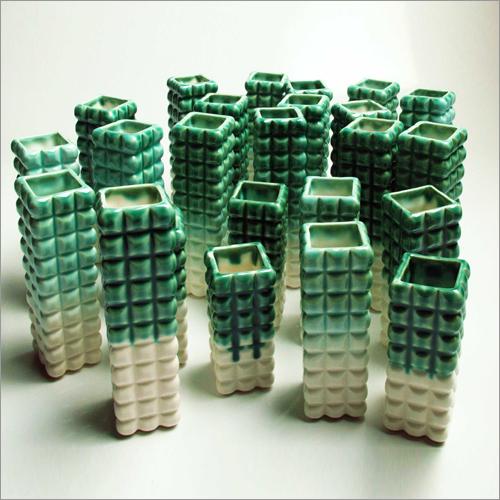 Green Building Showpiece