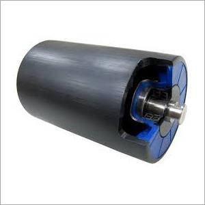 Conveyor Pulley Roller