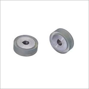 Polyurethane Disc
