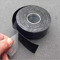 Rubber Self Adhesive Strip