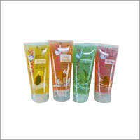 Kesar Chandan Face Wash