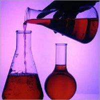 Chlorotrimethylsilane