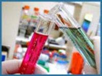 4-Cyanophenylboronic aid