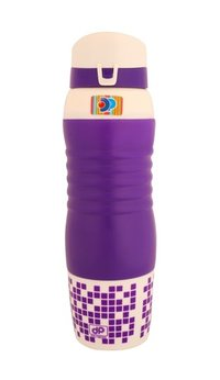 Thermo Water Bottle Purple