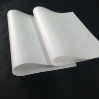 Mg White Kraft ( Laminating Grade ) Paper