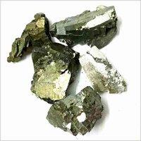 Grade 75-80 Ferro Vanadium