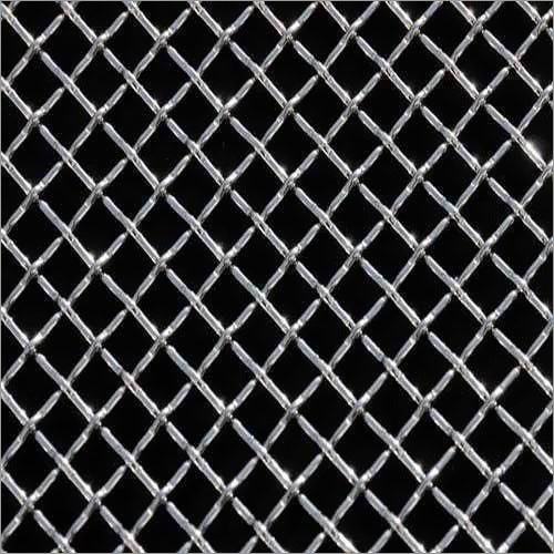 Poultry Weld Mesh