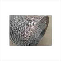 Metal Welded Mesh