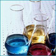 Dimethylaminopropylmagnesium Chloride 1.8M solution in Toluene Tetrahydrofuran
