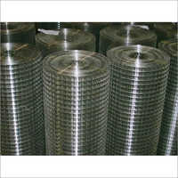 Metal Wire Netting