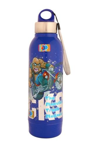 Water Bottle 750 Blue