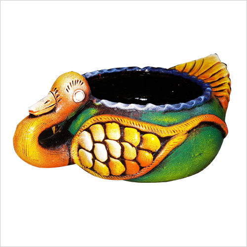 Duck Bowl