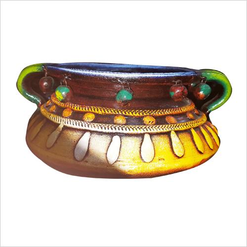 Handi Bowl