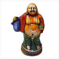 LAUGHING BUDDHA 11 INC