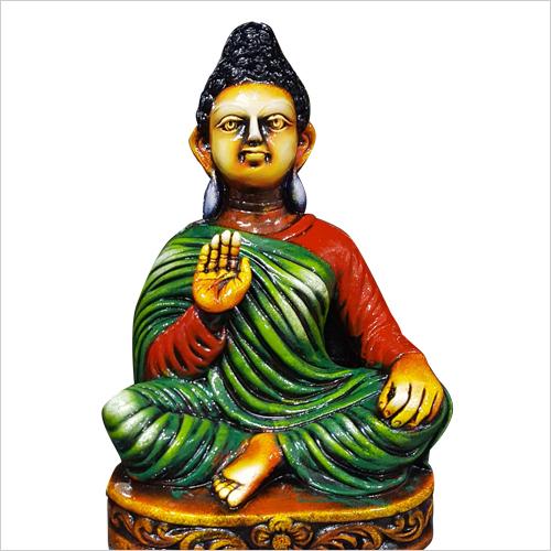 LORD BUDDHA 15 INC