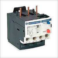Electronic Relay