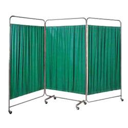 Bedside Screens