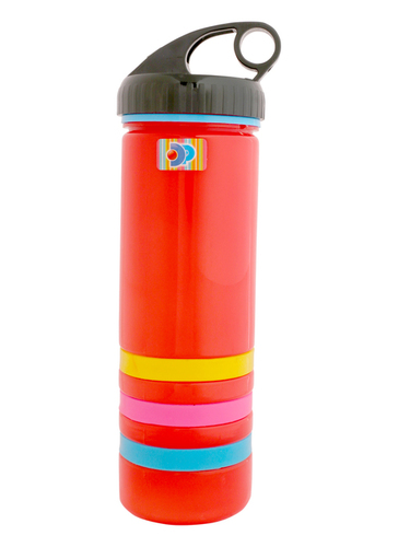 Water Bottle Insulated