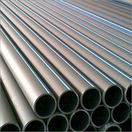 160mm HDPE Pipe