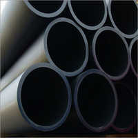 HDPE Pipe 200 mm