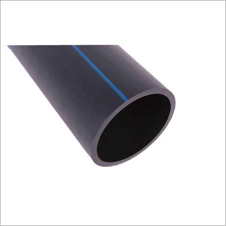 PE 100 Grade Pn 8 HDPE Pipes