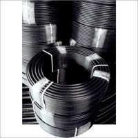 90 Mm HDPE Pipe PE 100 PN 10