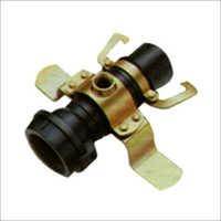 HDPE Sprinkler Attachment