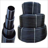 32mm HDPE Pipe