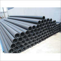 90mm HDPE Water Supply Pipe