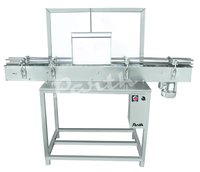 Online Inspection Conveyor